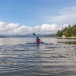 health-benefits-kayaking