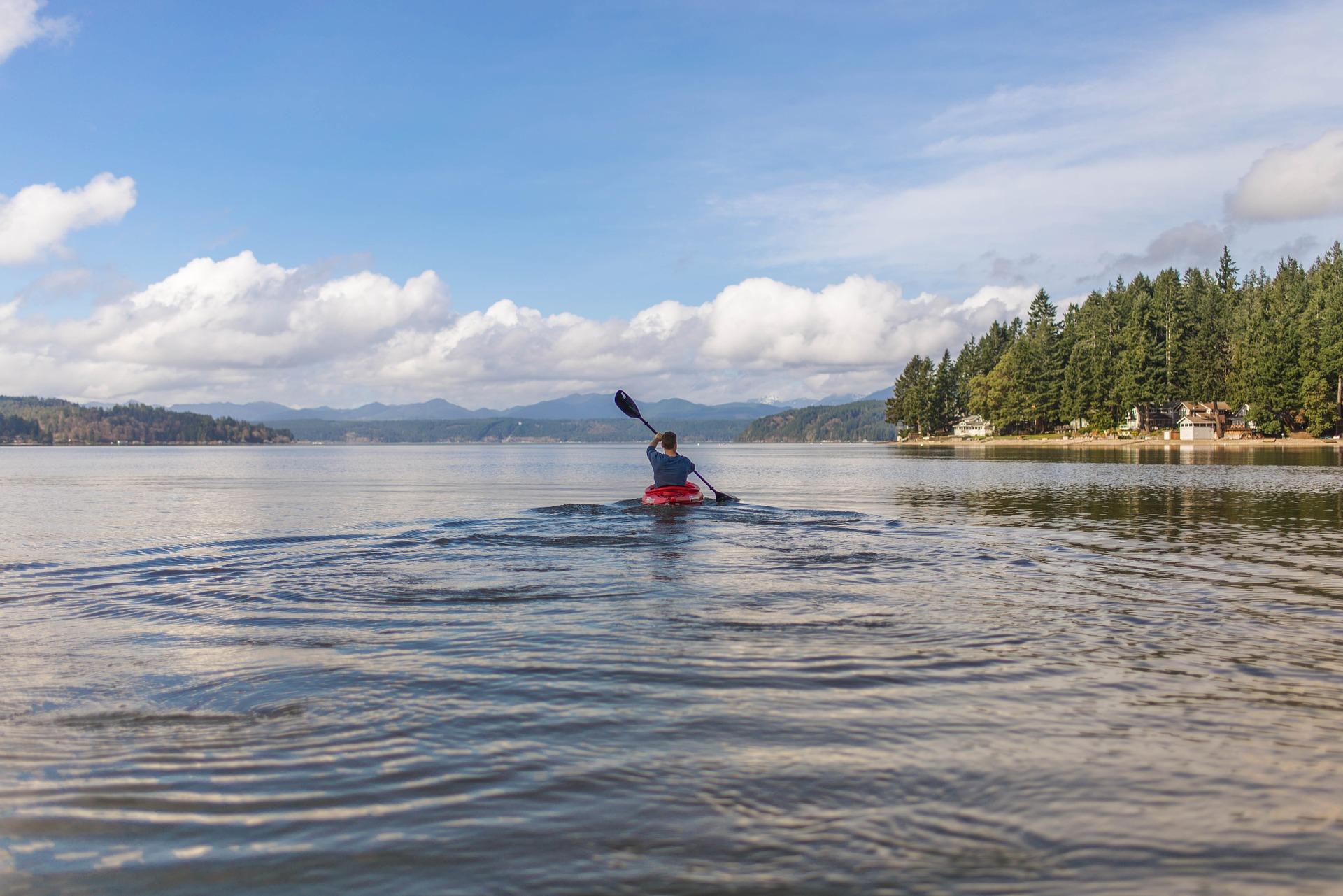health-benefits-kayaking