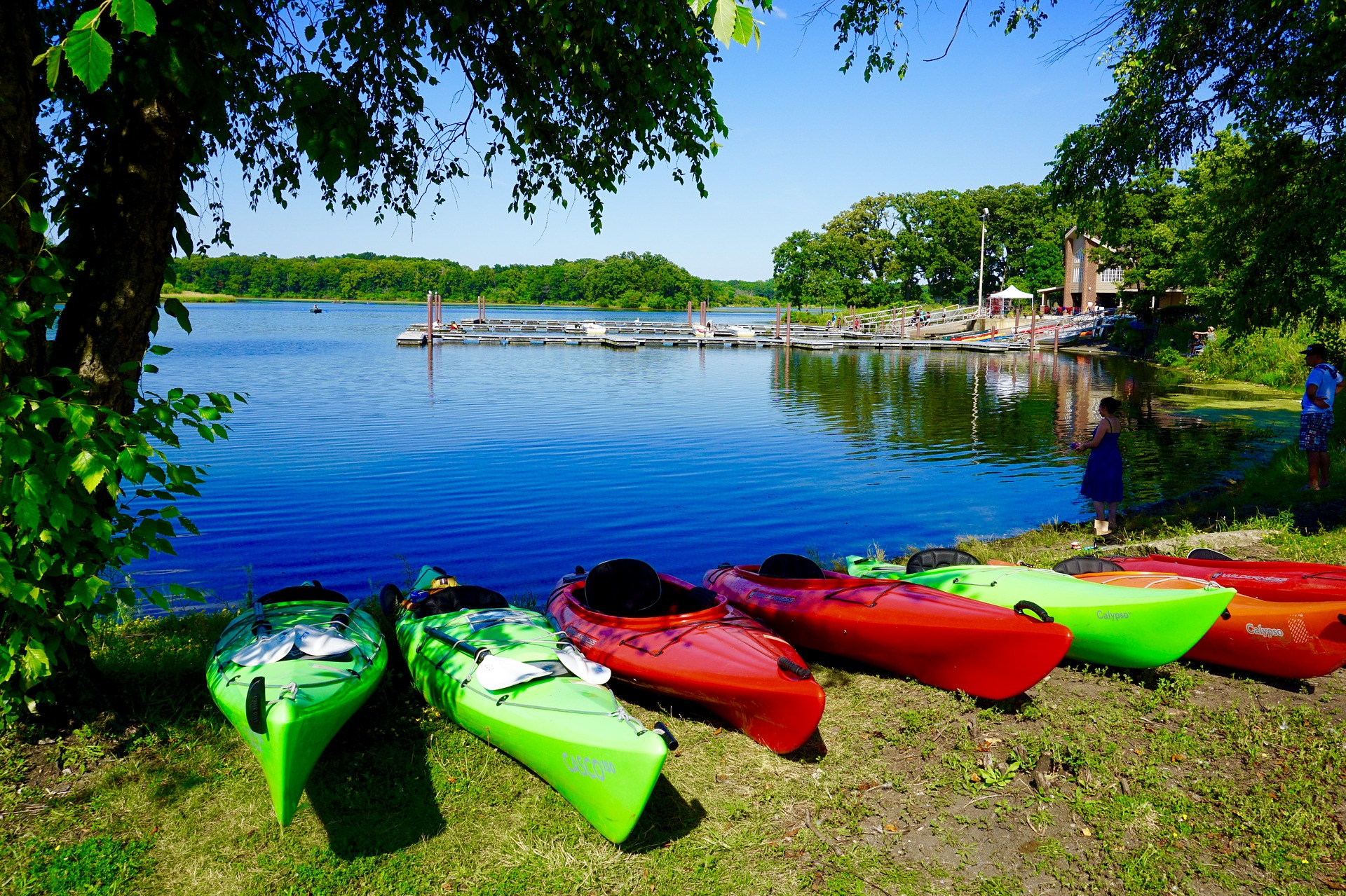 texas-kayaking-destinations