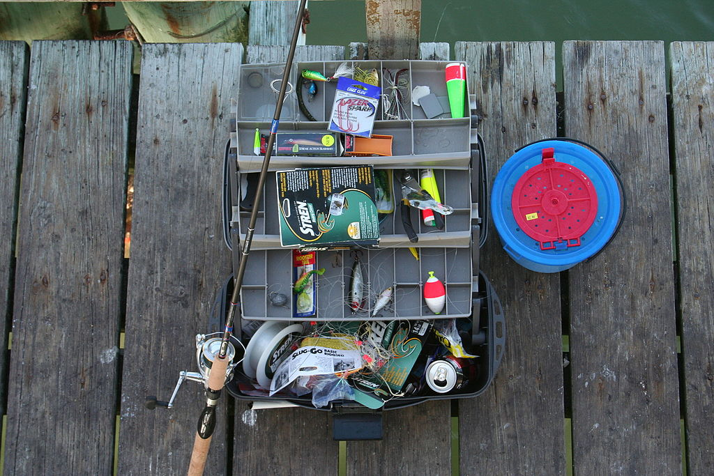 transporting-outdoor-equipment