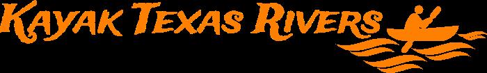 kayaktexasrivers-logo